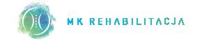 MK Rehabilitacja